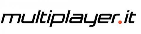 Logo di multiplayer.it