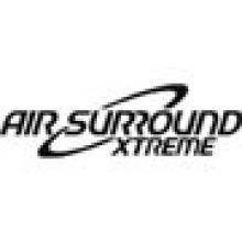immagine frontale della Soundbar Yamaha