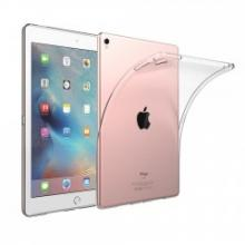 Foto della Cover Easyacc TPU Cristal per iPad PRO 9.7