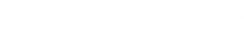 Logo F123Access