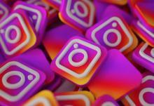instagram riconosce le immagini
