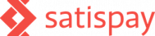 logo della startup Satispay