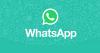 Immagine dell'icona di WhatsApp
